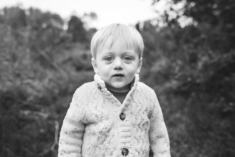 Columbus-baby-photographer.jpg