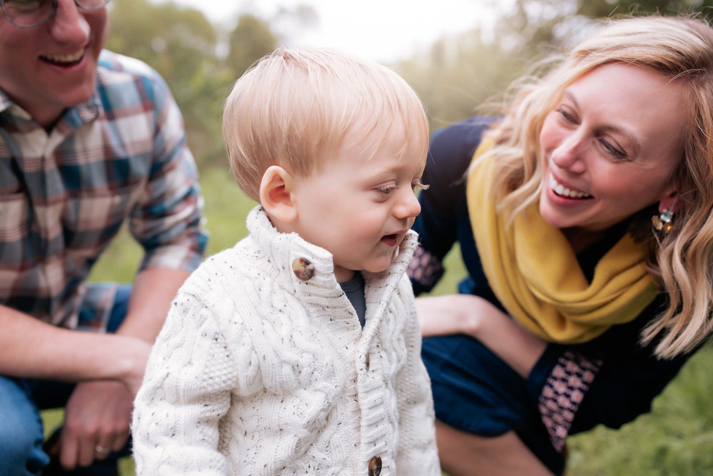 Worthington-baby-photography.jpg