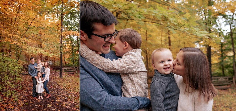 Powell-ohio-family-photographer.jpg