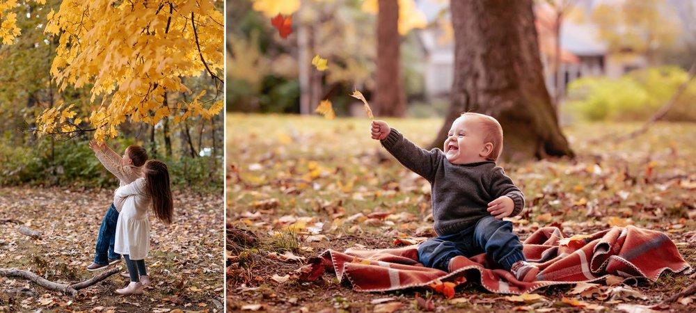 Columbus-fall-family-photographer.jpg