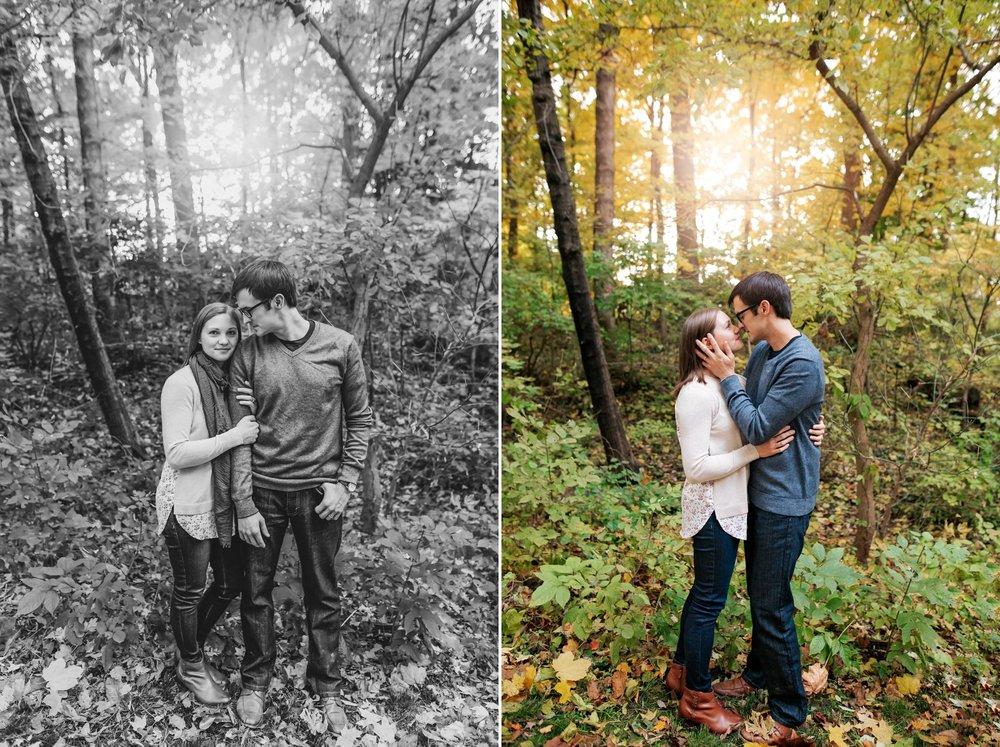 columbus-ohio-couples-portraits.jpg