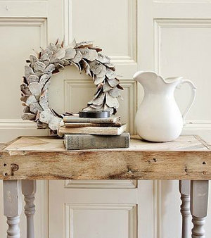 MERCANTILE - for  estate finds & restoration pieces
