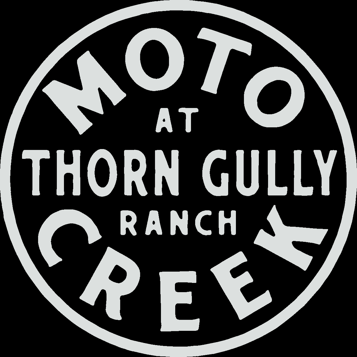 The MotoCreek Rally