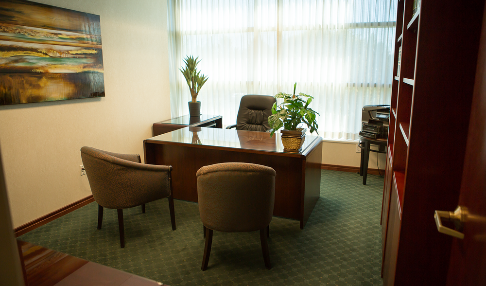 vancouver-washington-virtual-office-executive-office-rental.png