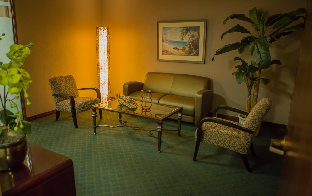 Vancouver-washington-office-rental-relaxed-counsler-room2.png