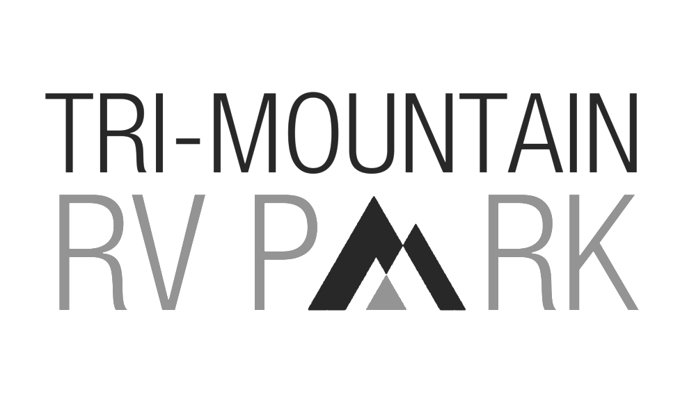 Tri-Mountain-RV-Park-Logo-Green-Color-No-Background-Low-Resolution-Social-Media-size.png