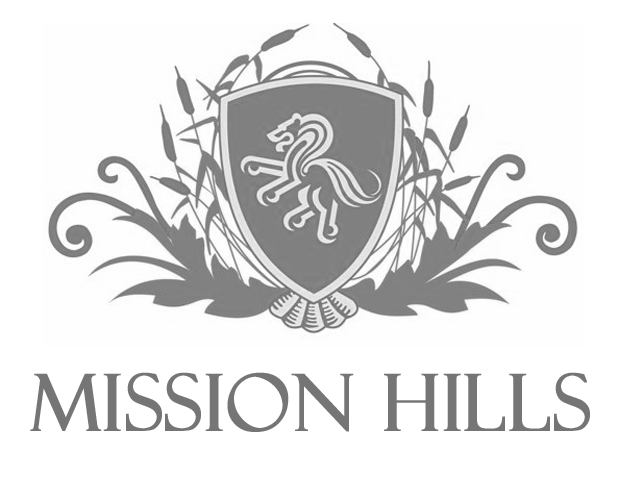 Vancouver-Washington-Luxury-Apartments-Mission-Hills-logo.png