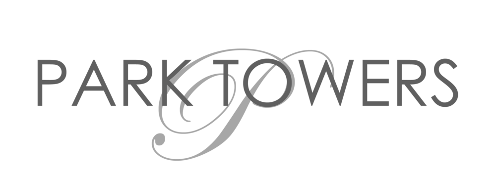 Park-Towers-Logo.png