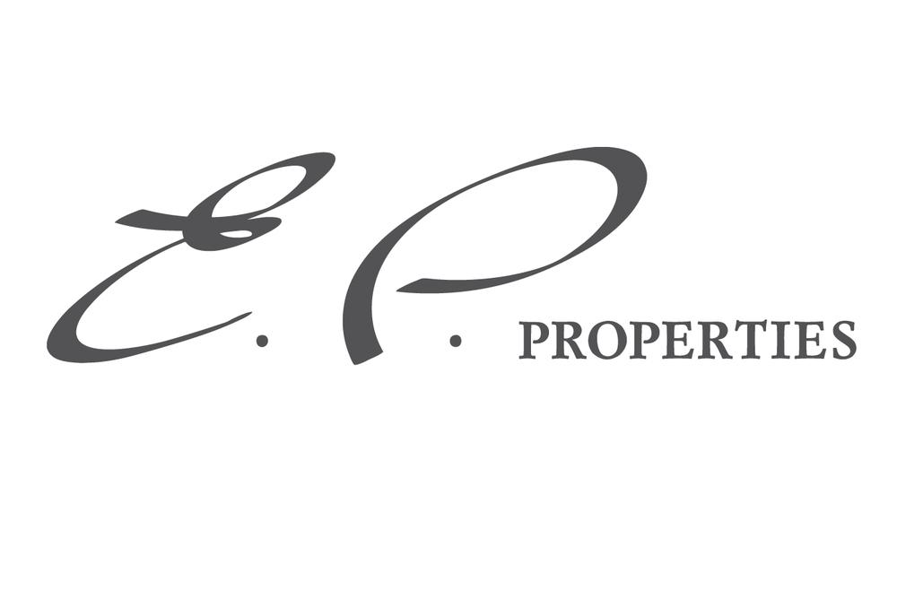 E.P.-Properties-LOGO.png