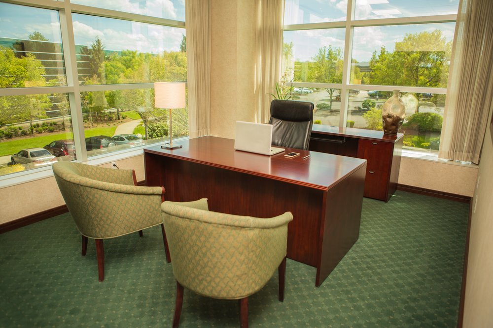 vancouver-washington-park-towers-executive-offices-for-rent-corner-209-1.png