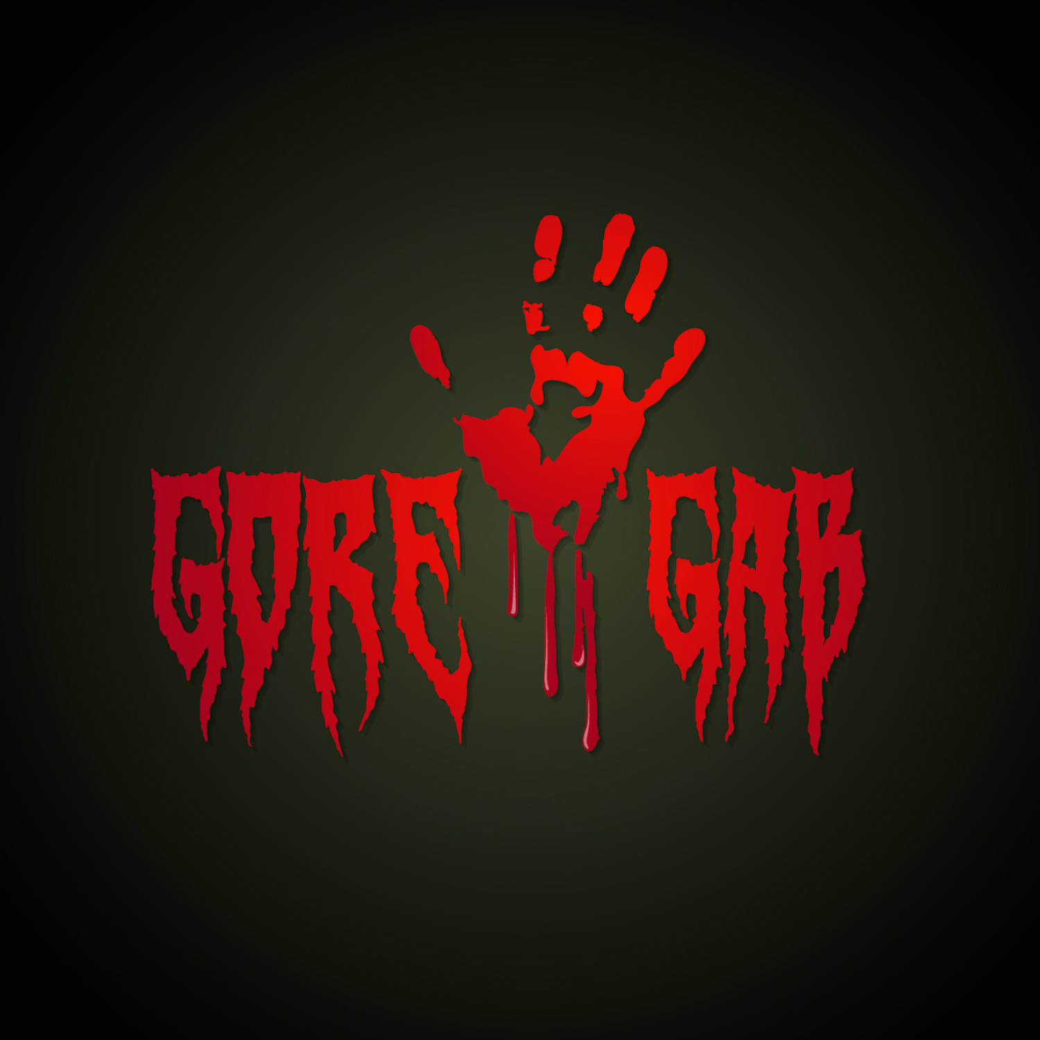 Episode 22: SEE NO EVIL Gore Gab podcast