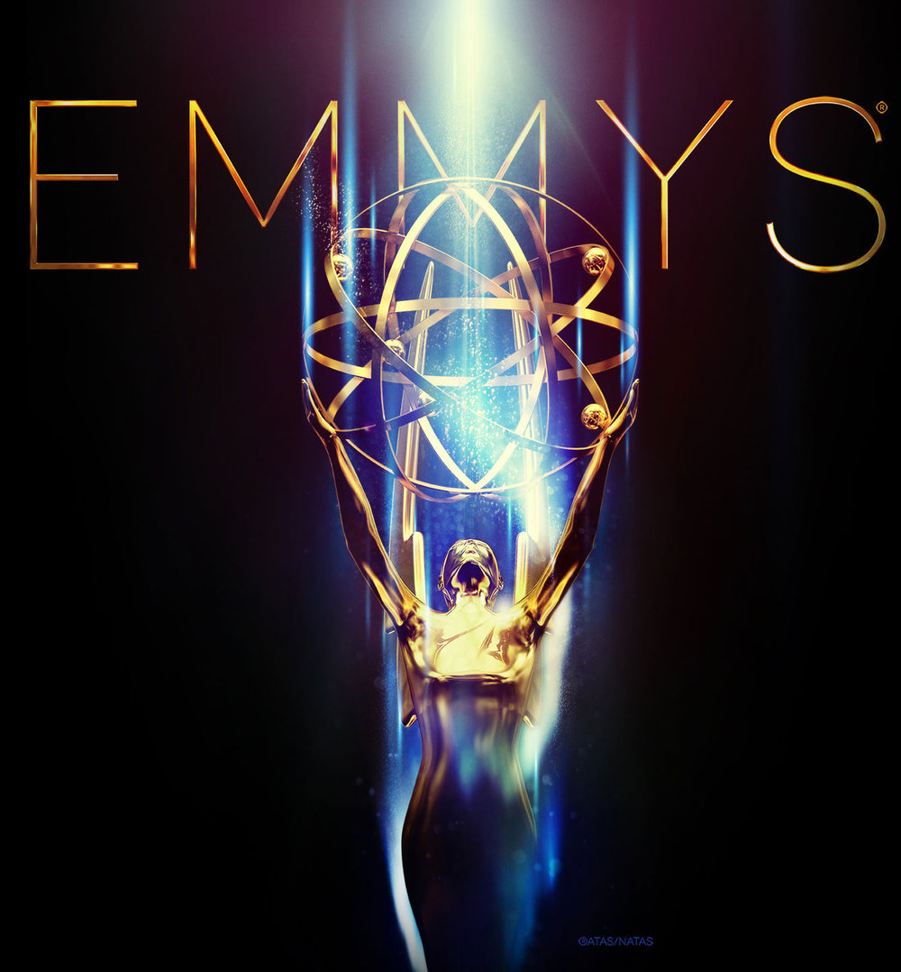 emmy-wallpaper-2560x1440.jpg