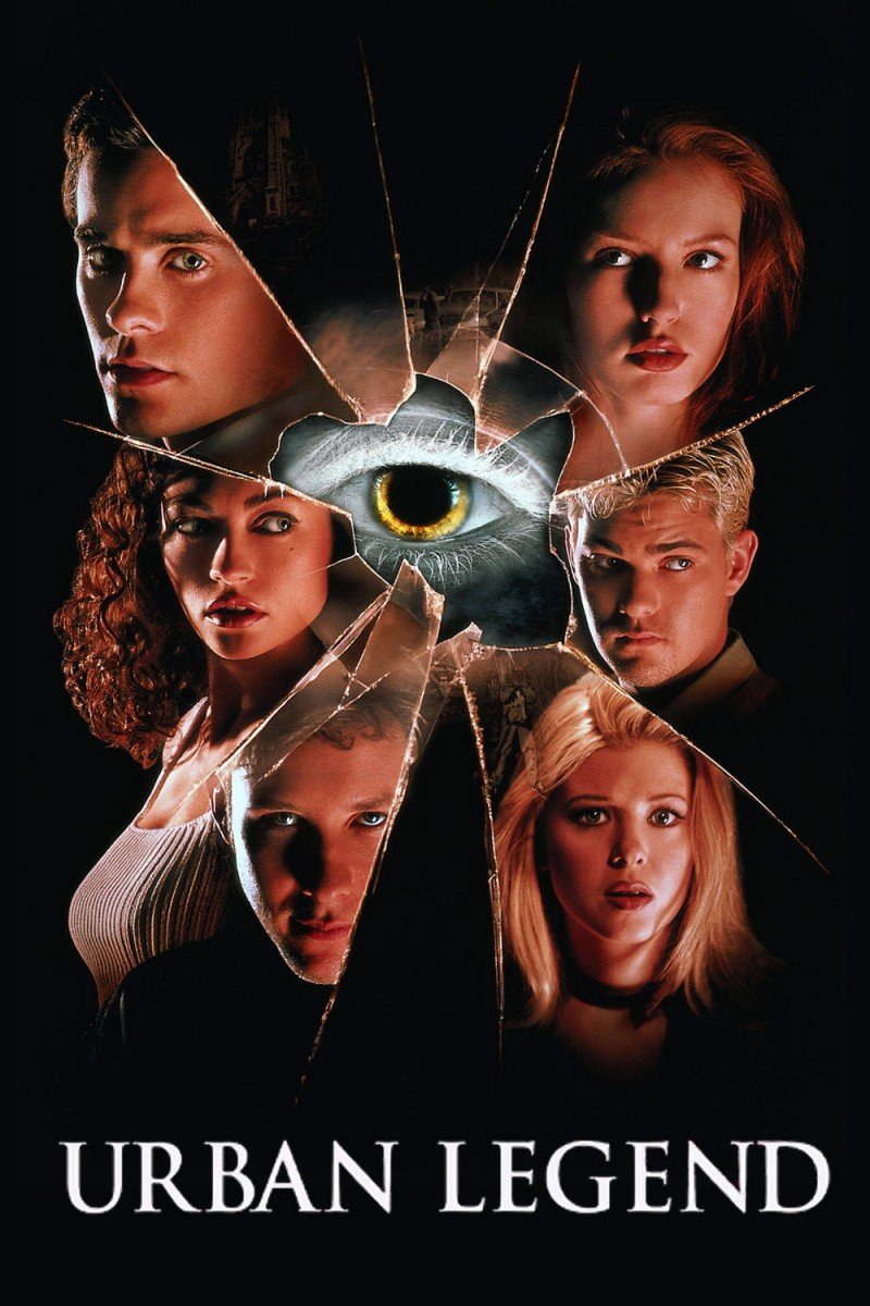 Urban-Legend-1998-movie-poster.jpg