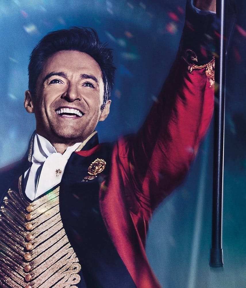 The-Greatest-Showman-Poster-Hugh-Jackman.jpg