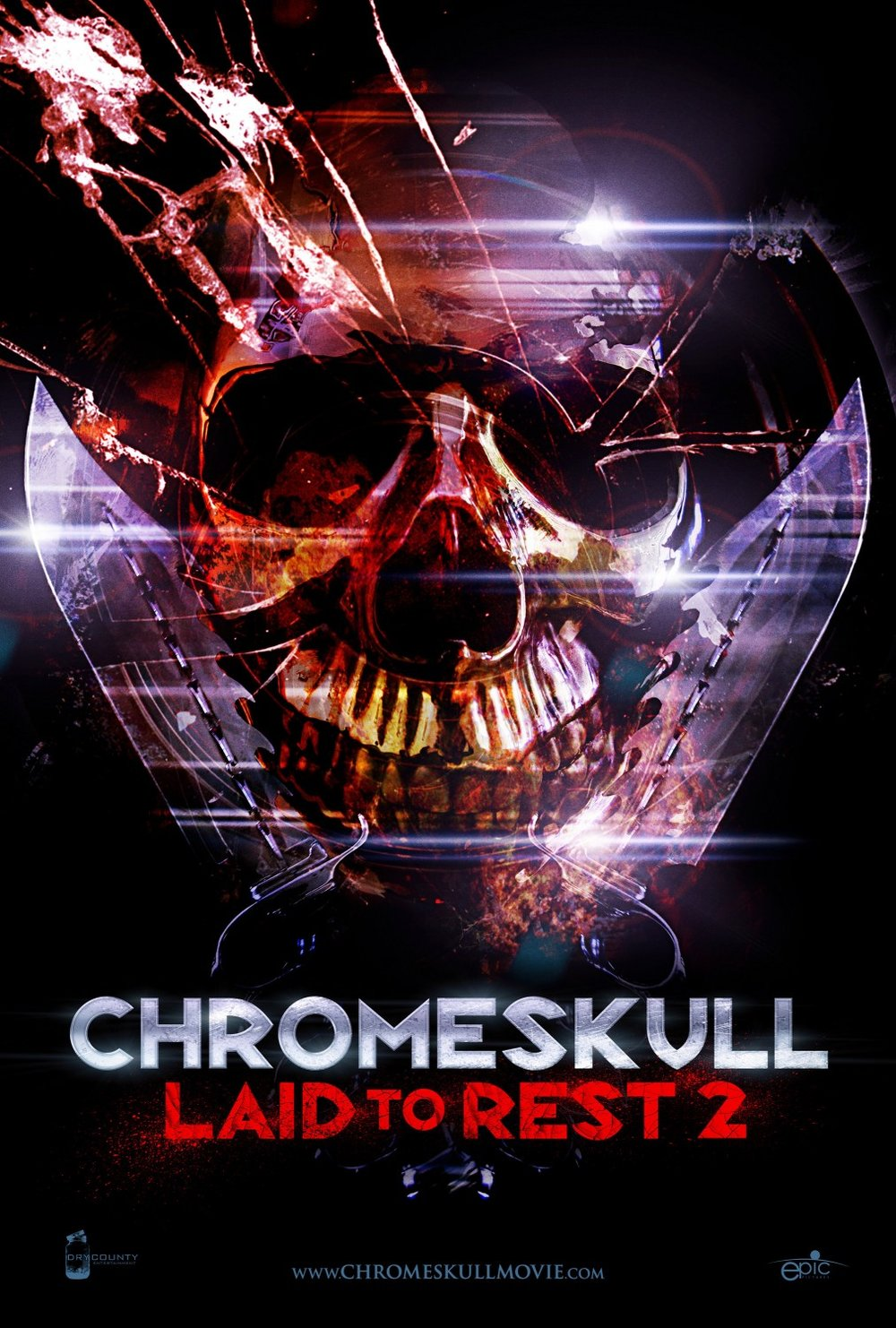 ChromeSkull_Laid_to_Rest_2.jpg