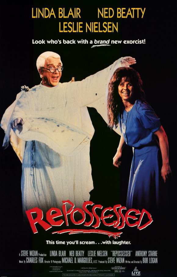 1990-repossessed-poster1.jpg