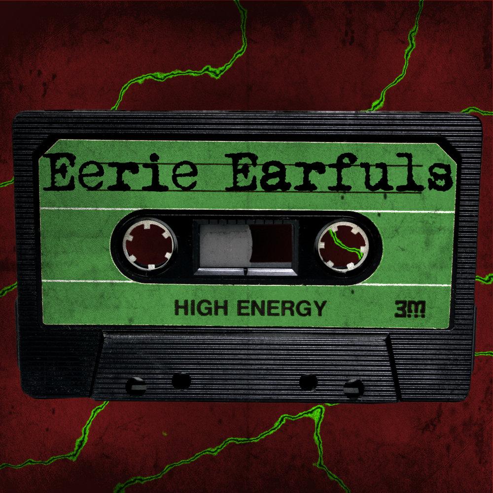 eerie_earfuls_logo.jpg