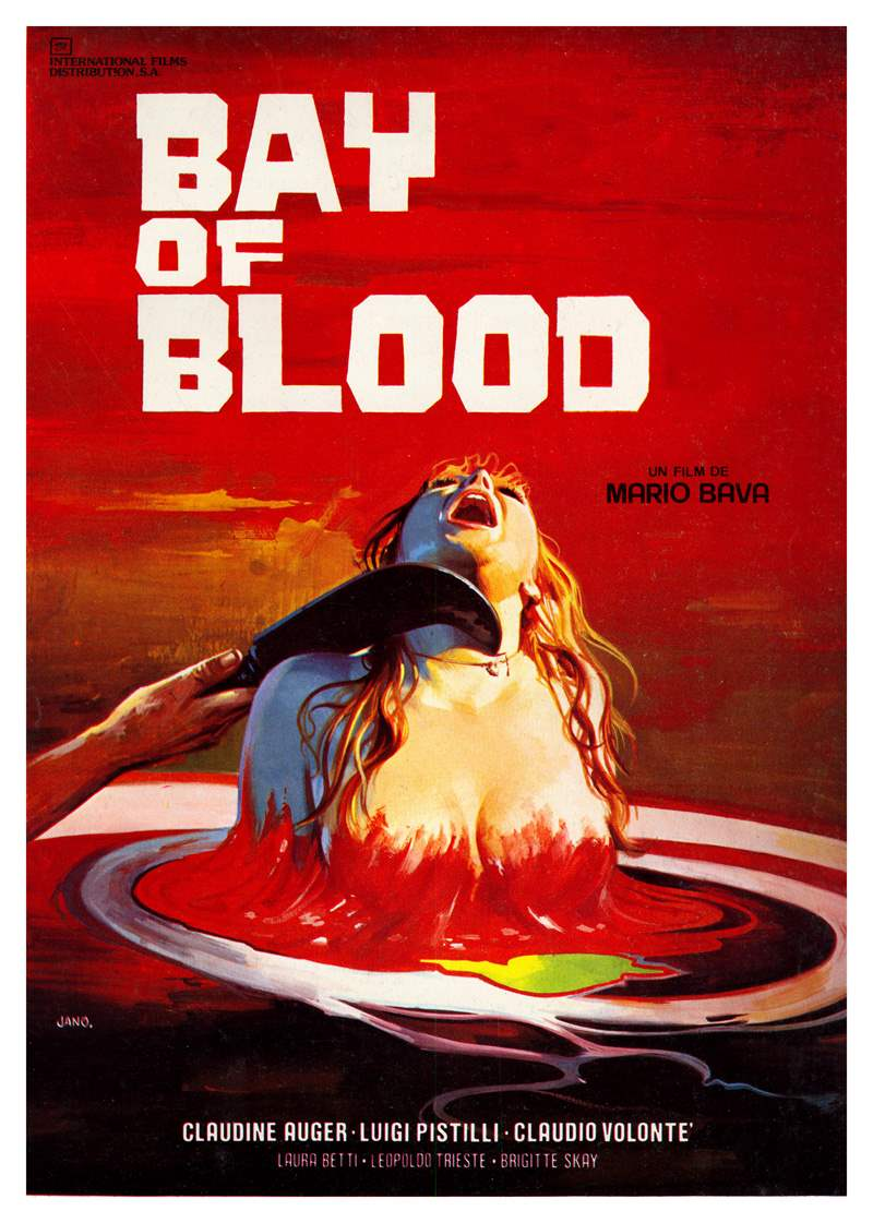 bay-of-blood-poster.jpg