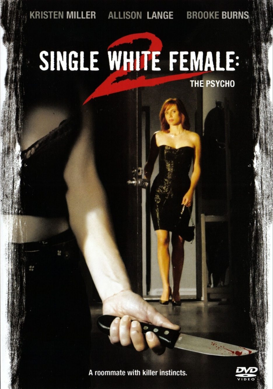 936full-single-white-female-2 -the-psycho-poster.jpg