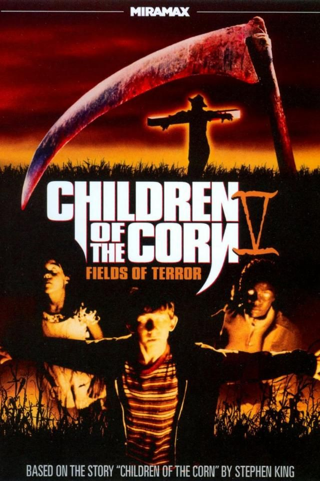 4fd73-children-of-the-corn-v-fields-of-terror-poster_960_640_80.jpg