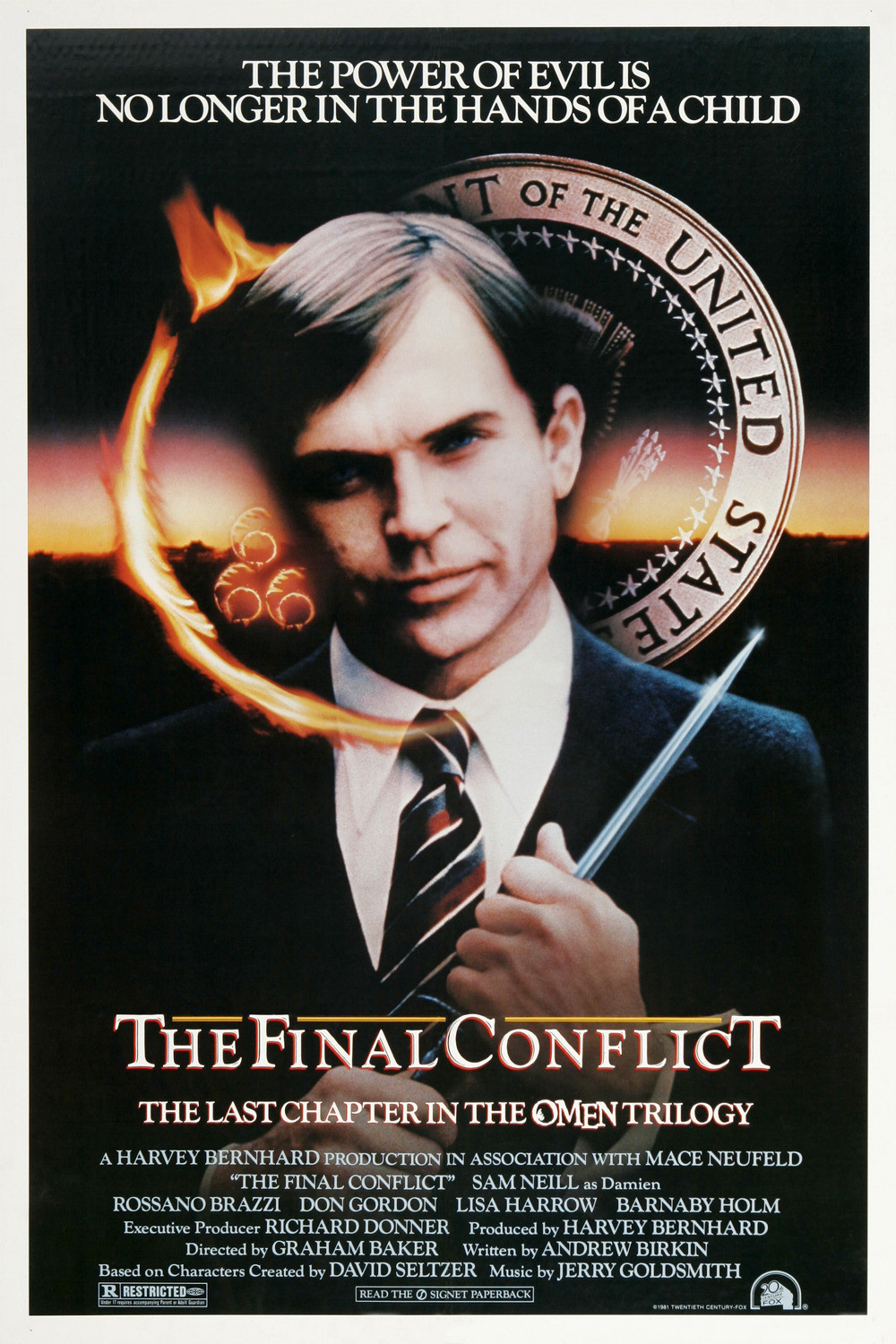 1000full-omen-iii_-the-final-conflict-poster.jpg
