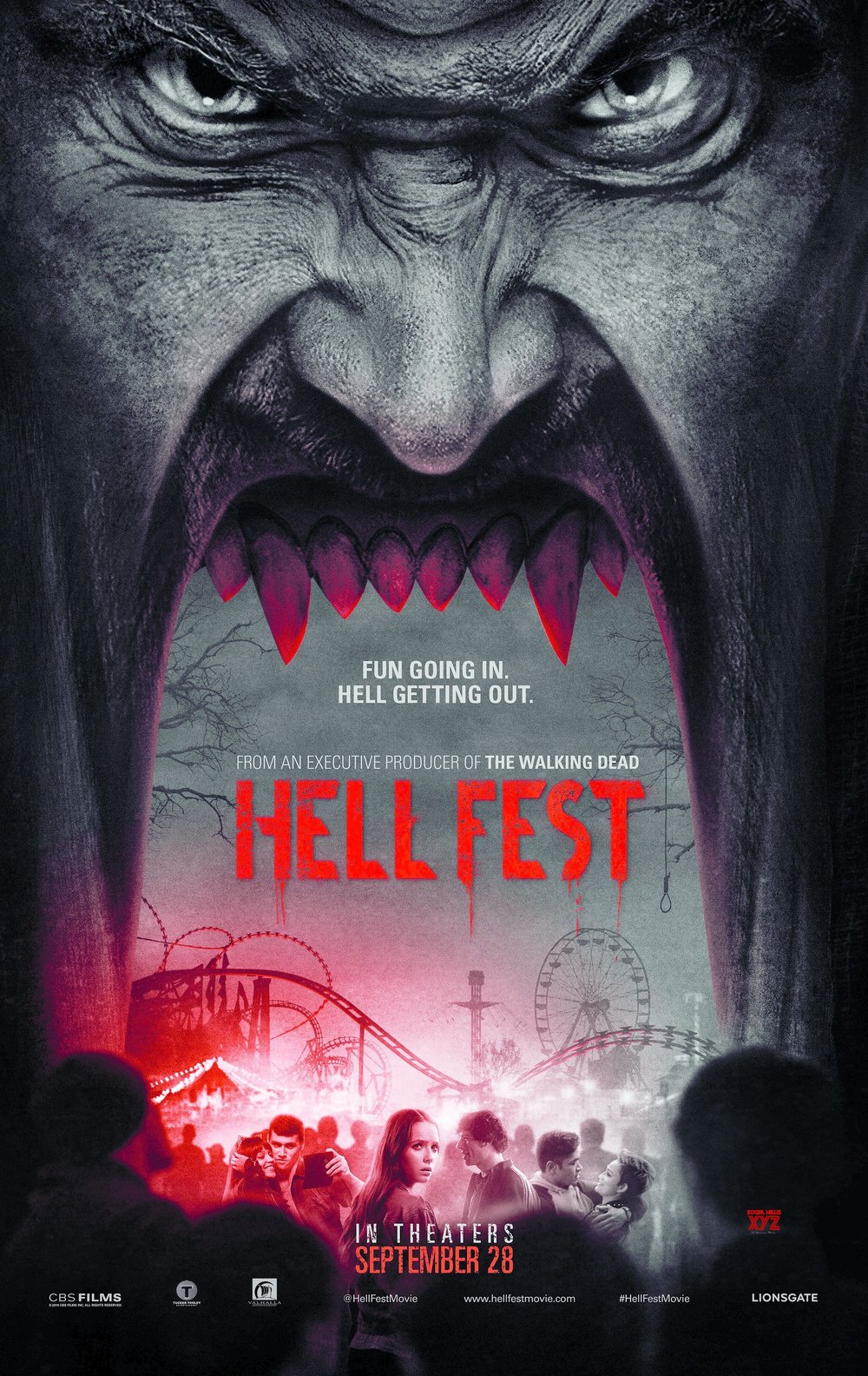 hell-fest-Movie-HD-Poster-and-Stills-.jpg