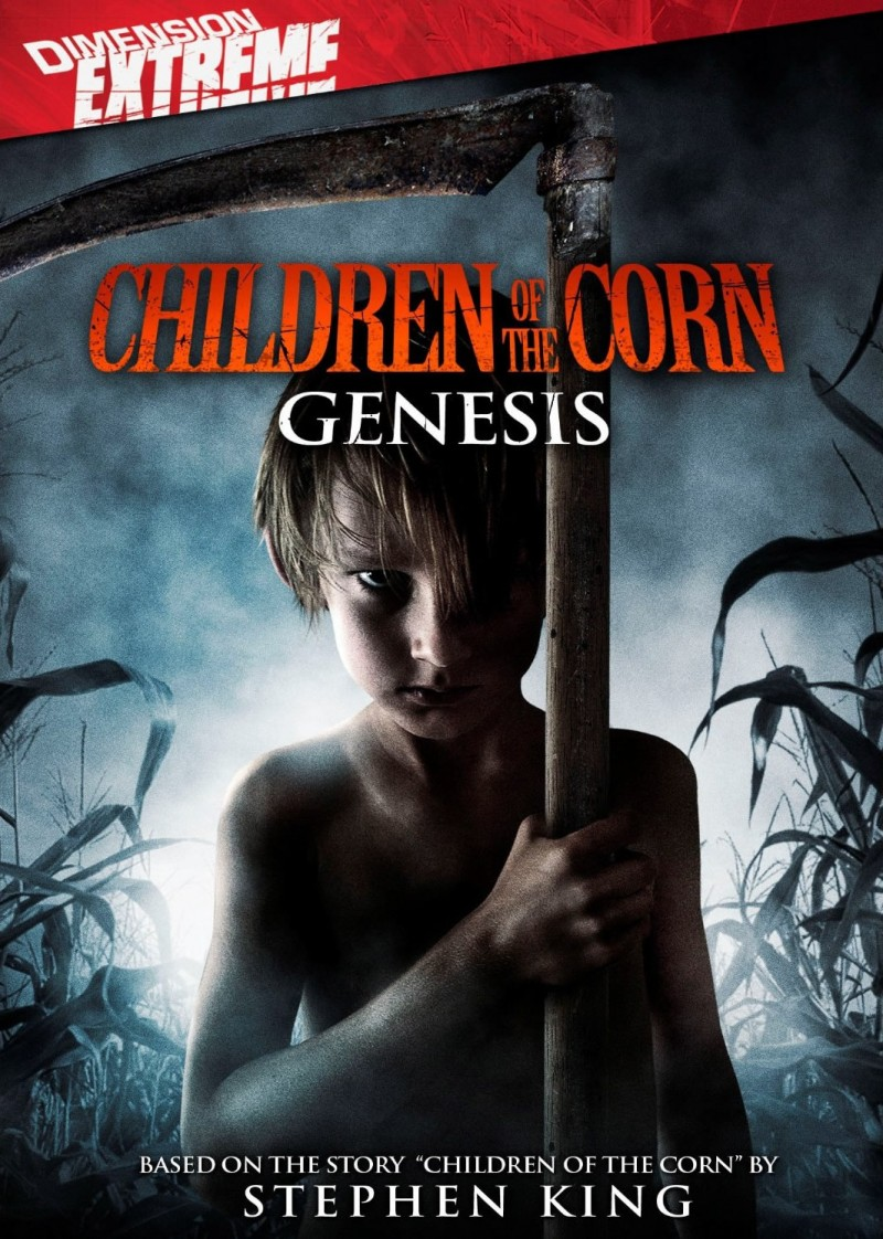 children-of-the-corn-genesis-2011.jpg