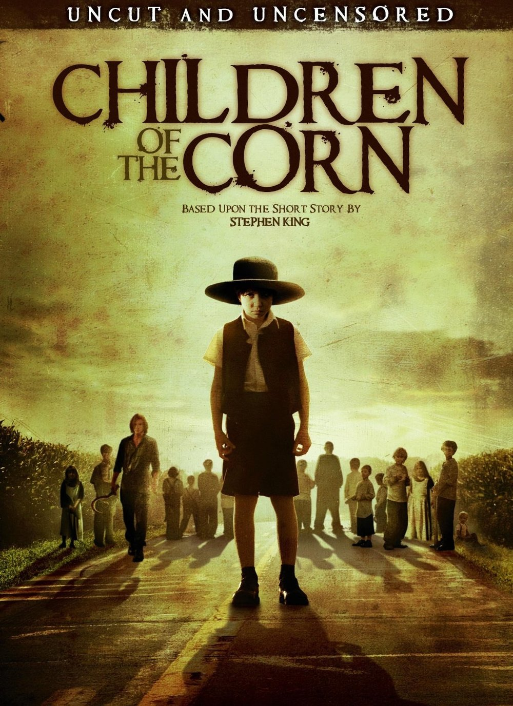 Children-of-the-Corn-2009-large.jpg