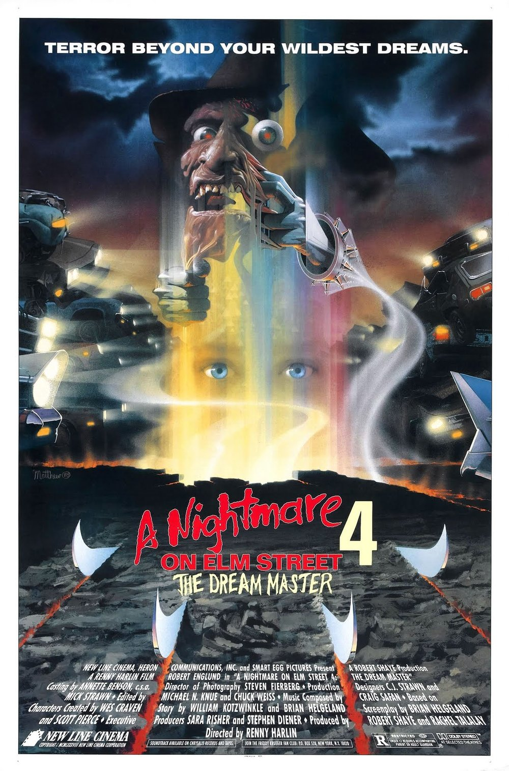 Nightmare_on_elm_street_4_poster_01.jpg