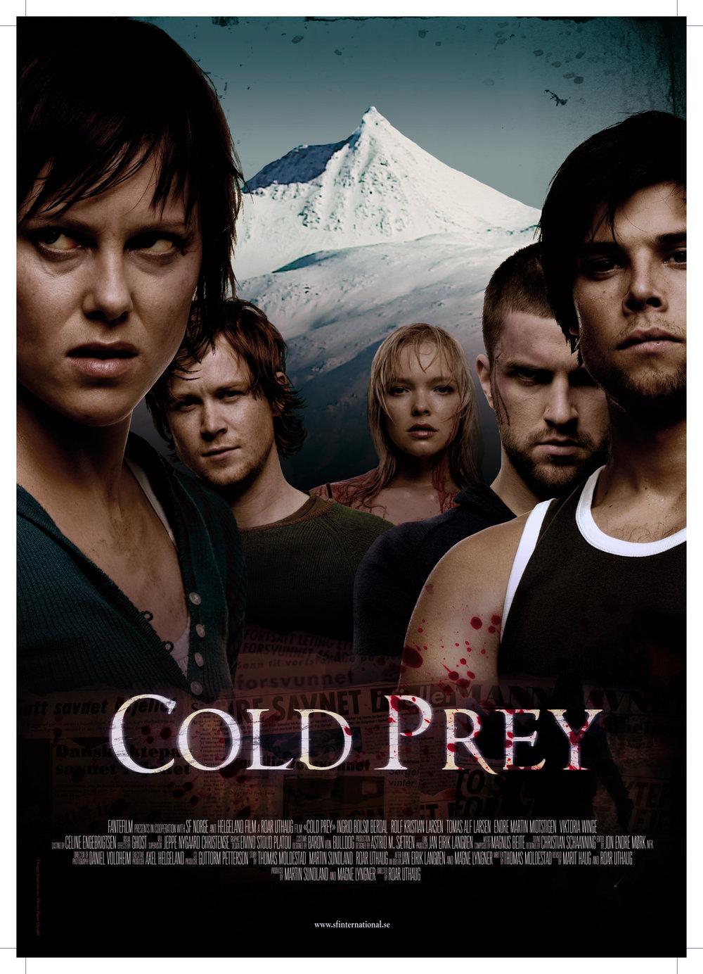 coldprey0.jpg