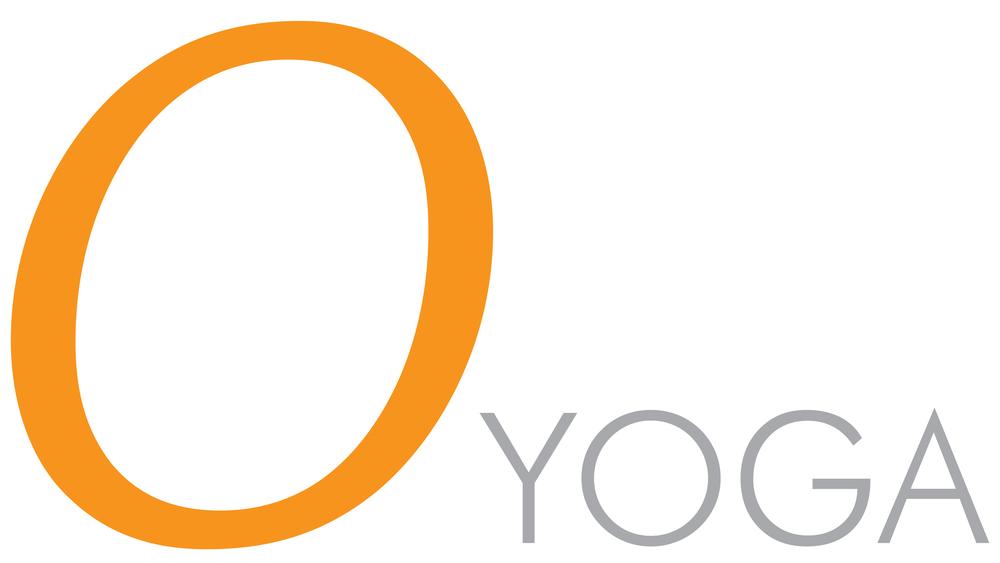 O Yoga Studios
