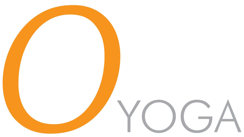 Teacher Training — O Yoga Studios