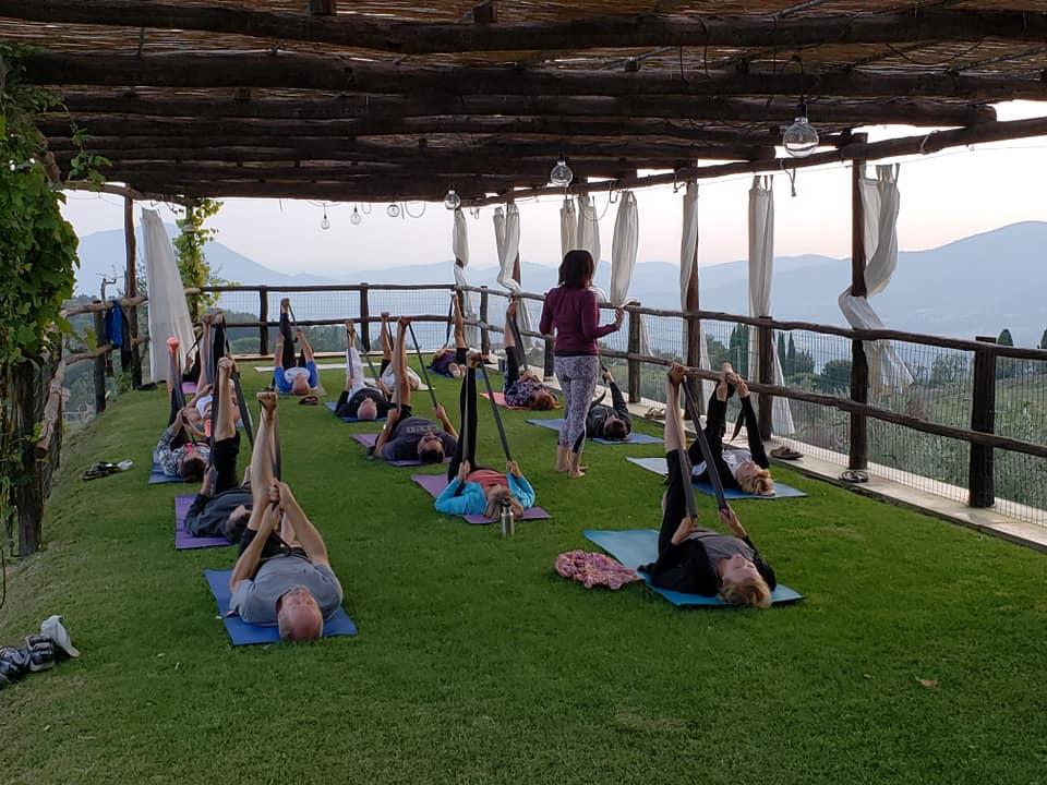 Yoga outdoors 3.jpg