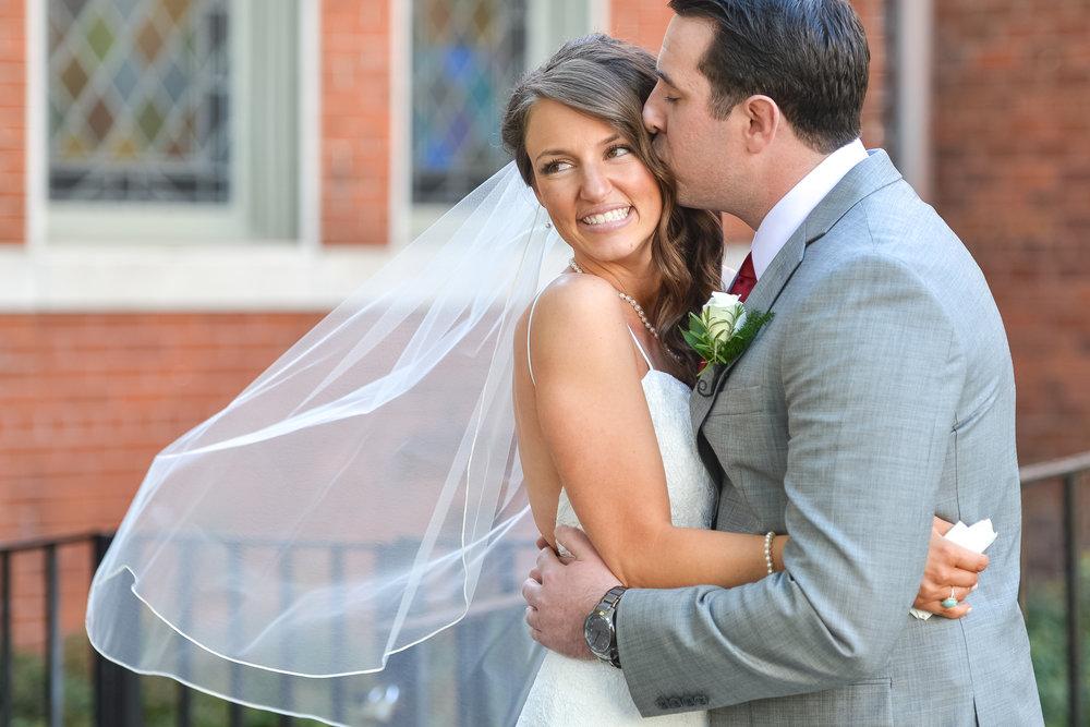 2014 Kim and Doug.6 Wedding Day-7115.jpg