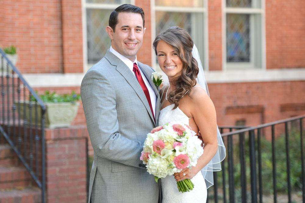 2014 Kim and Doug.6 Wedding Day-7167.jpg