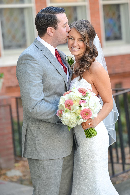 2014 Kim and Doug.6 Wedding Day-7171.jpg