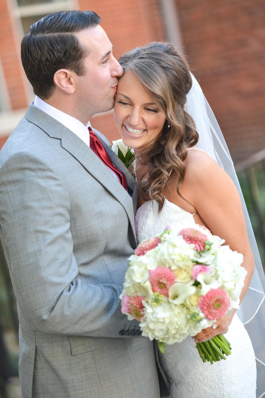 2014 Kim and Doug.6 Wedding Day-7181.jpg