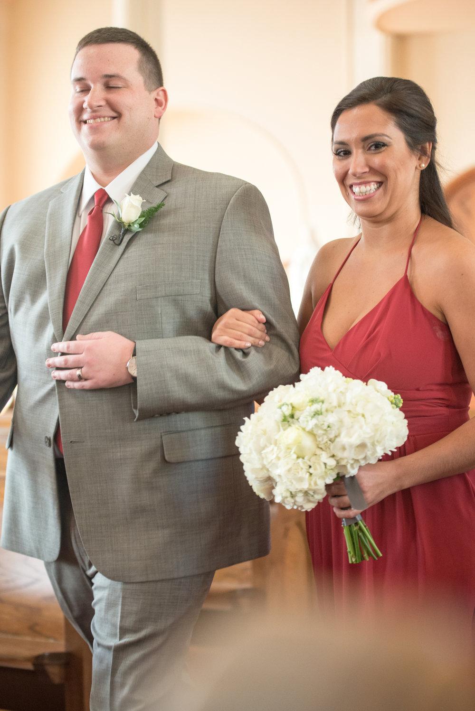 2014 Kim and Doug.8 Wedding Day 2 2-7341 copy.jpg