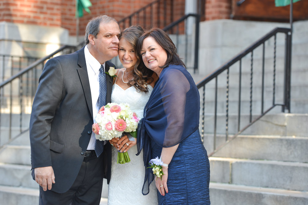2014 Kim and Doug.8 Wedding Day 8-7989.jpg