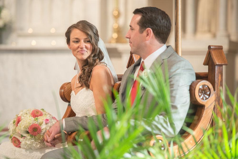 2014 Kim and Doug.8 Wedding Day 3-7409 copy.jpg