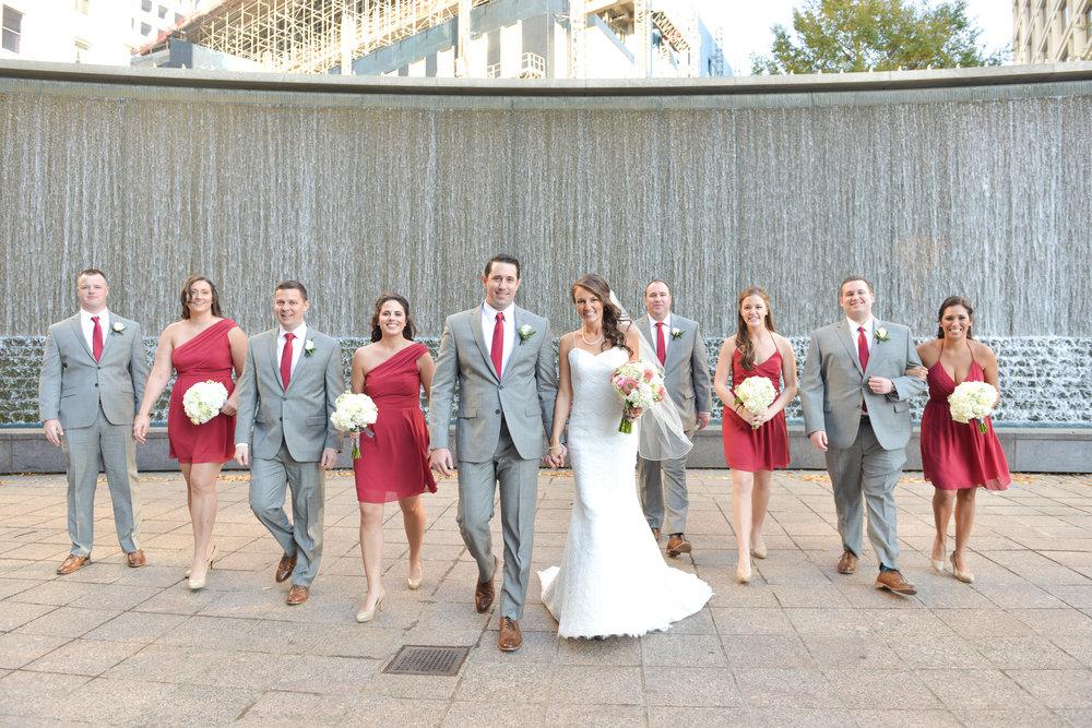 2014 Kim and Doug.9 Wedding Day-8309.jpg