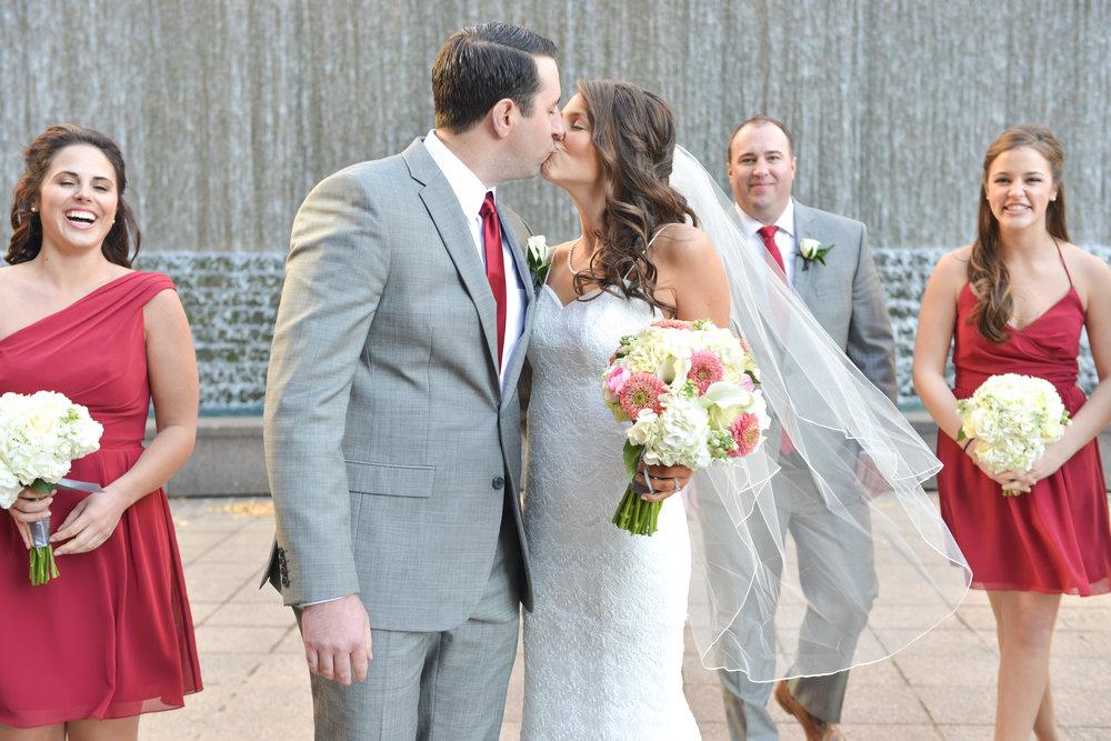 2014 Kim and Doug.9 Wedding Day-8314.jpg