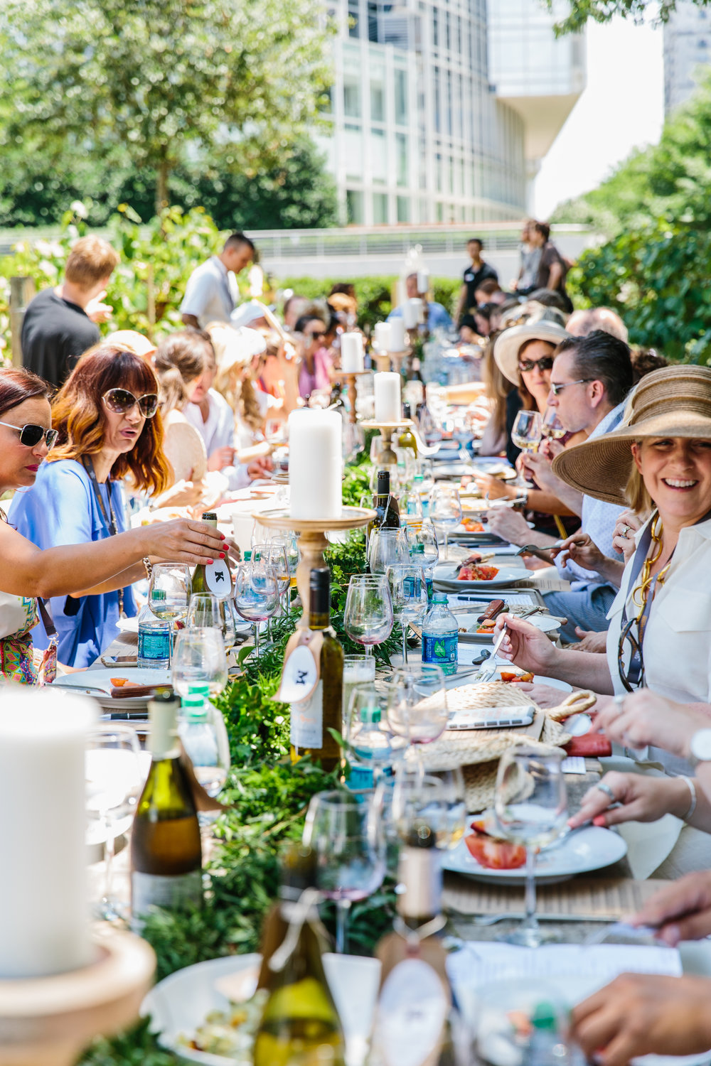 © Kathryn McCrary Photography Atlanta Food Photographer AFWF-128.jpg