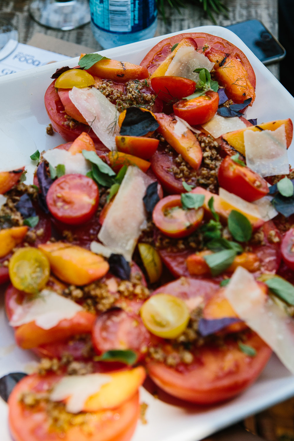 © Kathryn McCrary Photography Atlanta Food Photographer AFWF-120.jpg