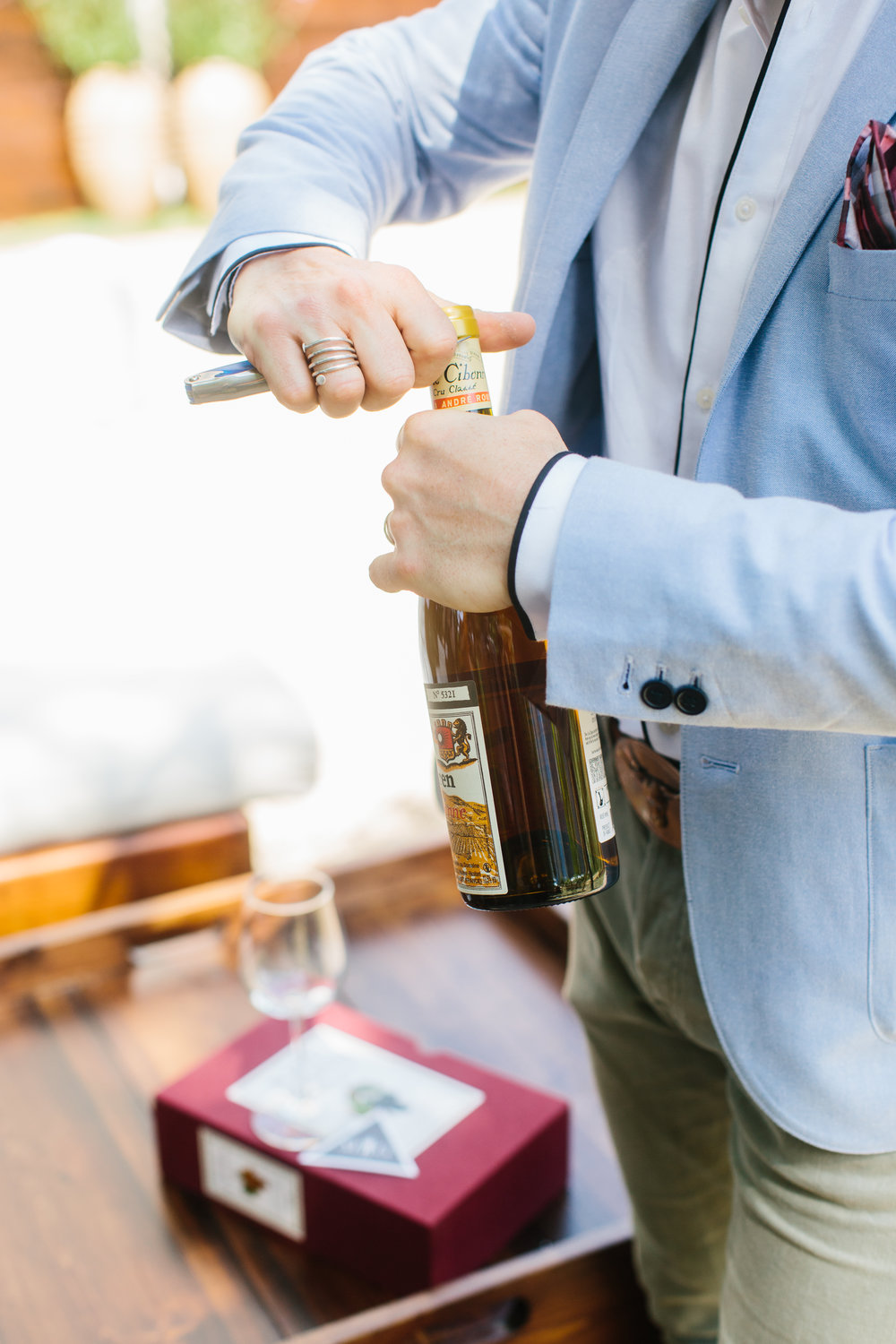 © Kathryn McCrary Photography Atlanta Food Photographer AFWF-48.jpg
