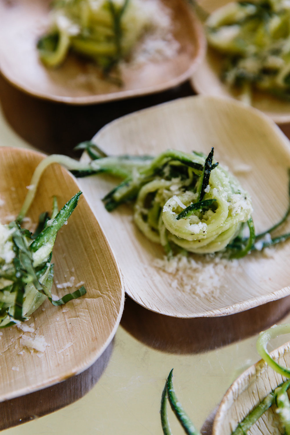 © Kathryn McCrary Photography Atlanta Food Photographer AFWF-79.jpg