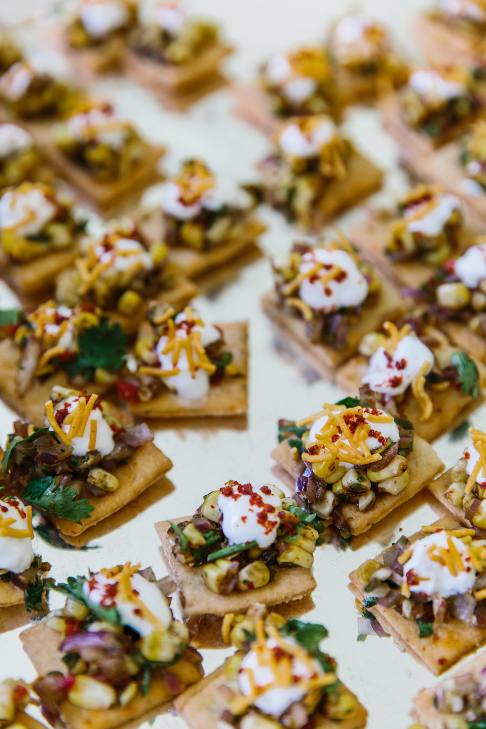 © Kathryn McCrary Photography Atlanta Food Photographer AFWF-82.jpg