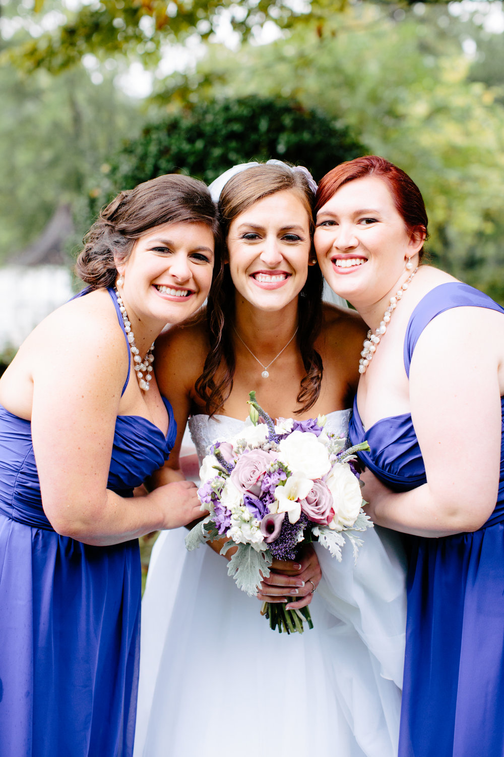 CA_BridalParty_82.jpg
