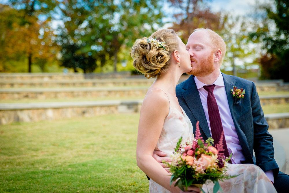 140_Ferguson-Jones-Wedding.jpg