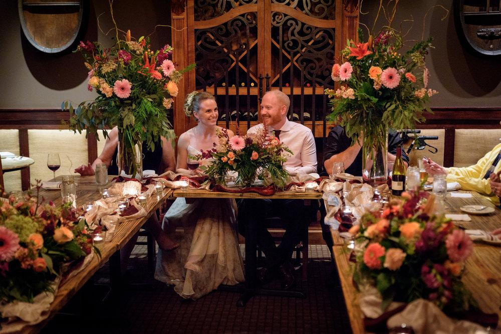 322_Ferguson-Jones-Wedding.jpg